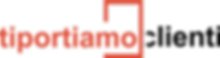 02 Tiportiamoclienti logo.png