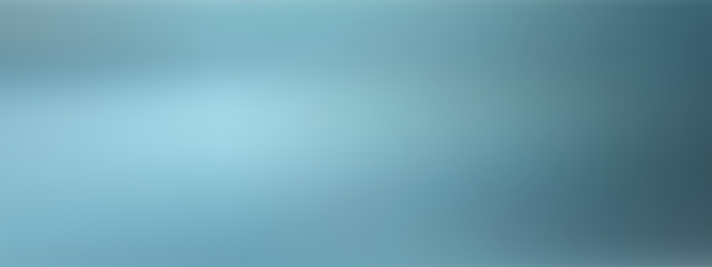 sfondo sliser azzurra.jpg