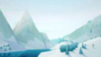 Scena montagne 3d (f3).jpg
