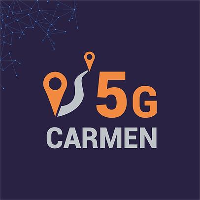 Carmen 5g.png