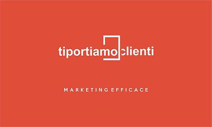02 Tiportiamoclienti logo.jpg