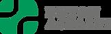 05_logo_beton_asfalti_scuro.png