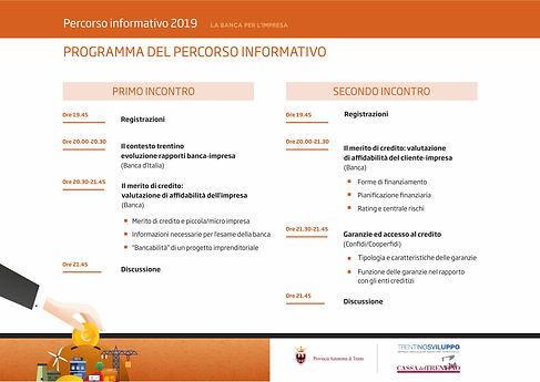 02 Libricino A4.jpg