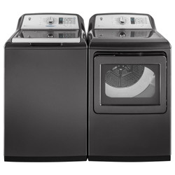 washer and dryers.jpg