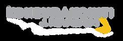 Logo-J.Nevasalmi-02.png