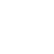 hp_icons_excavator.png