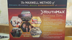 Youth Max