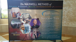 Success tips from successful people