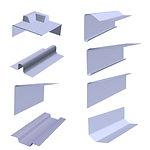 RKD GRP fibreglass roofing edge trims.jpg