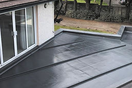customer roof - ribbed finish.jpg