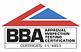 BBA Certification of Duoply Fleece Reinforced Membrane