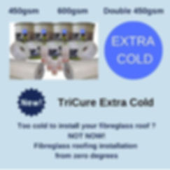 tricure extra cold promo.jpg