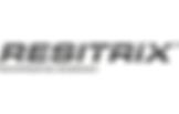 logo-resitrix.png