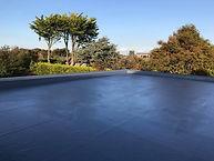 MJ-Roofing-9.jpg