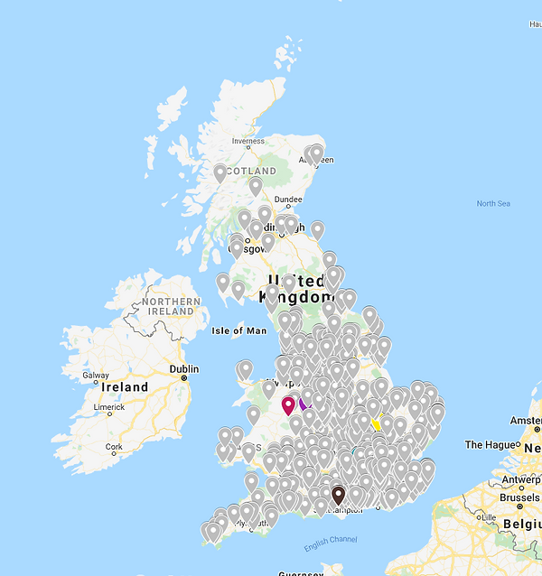 pin map national coverage.png