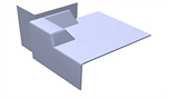 C2 fillet to trim corner where wall fillet meets raised or drip trim.png