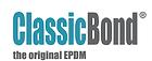 ClassicBond logo