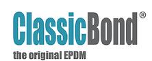 classicbond-thumb-160x65_2x.png