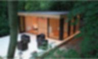 RKD rubber roofing to a garden room studio.jpg