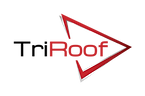 TriRoof Logo - Color-01.png