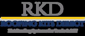 logo-tagline-transparent.png