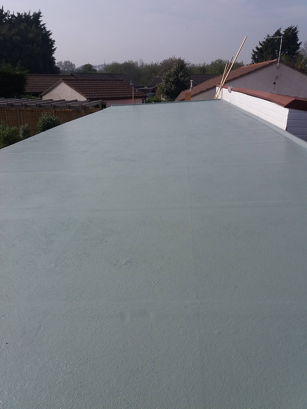 customer roof topcoated.jpg
