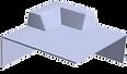 C1 preformed GRP external corner for fibreglass roofing.png