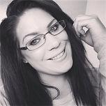 Our Marketing Manager - Kim Harper