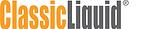 Classic Liquid logo - liquid roofing system