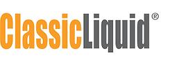 Classic Liquid.png