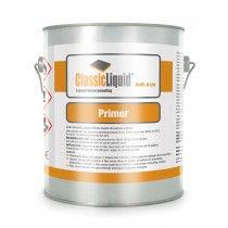 classicliquid_primer.jpg