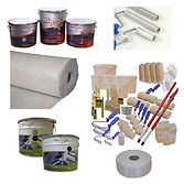 supplies and tools.jpg