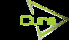 TriCure Logo - Color.png