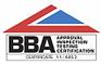 BBA certification of ClassicBond 1-piece rubber membrane