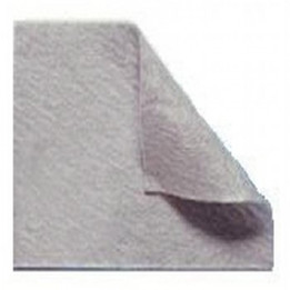What is a Geotextile underlay used for on an EPDM roof?