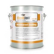 ClassicLiquid waterproofing coating