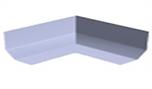 C3 internal wall fillet corner.png