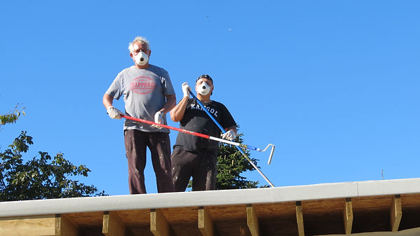 customer roof - Rich and Gregor.jpg