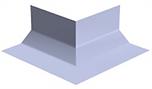 C3 external wall fillet corner.png