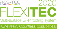 Flexitc-logo-with-tagline-1024x530.png