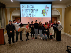 Black History Month Trivia.jpg