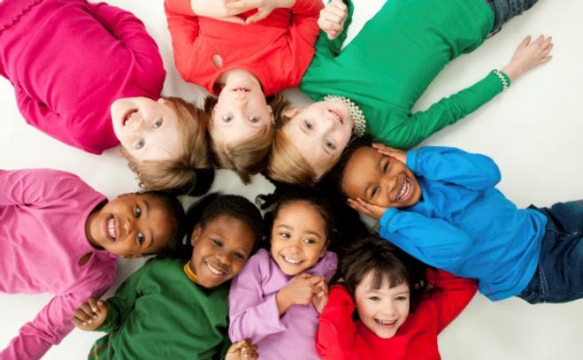 Group-children-01.jpg
