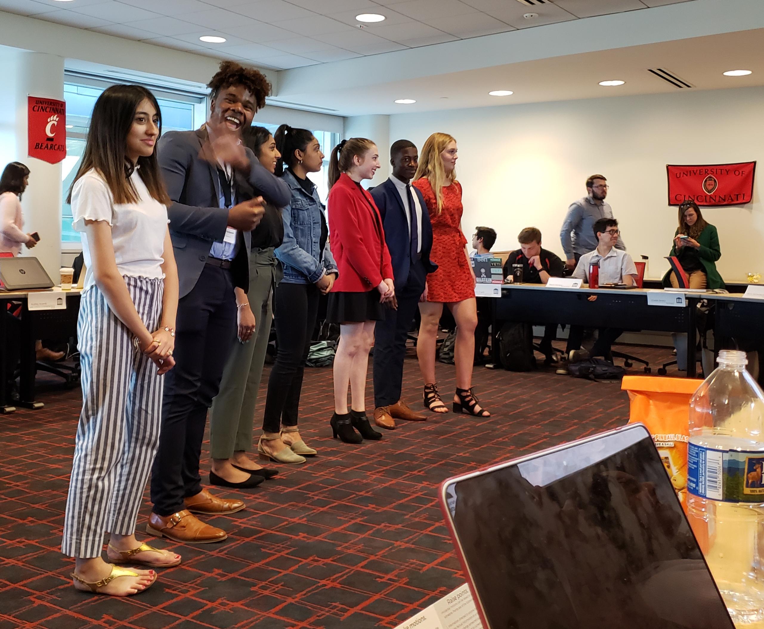SGMP Getting Sworn in.jpg