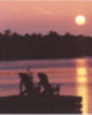 Sunset Chair_edited.jpg