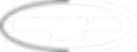 EnduraFlake-Greyscale-Reversed.png