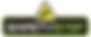 Screen Shot 2020-02-12 at 13.16.11.png