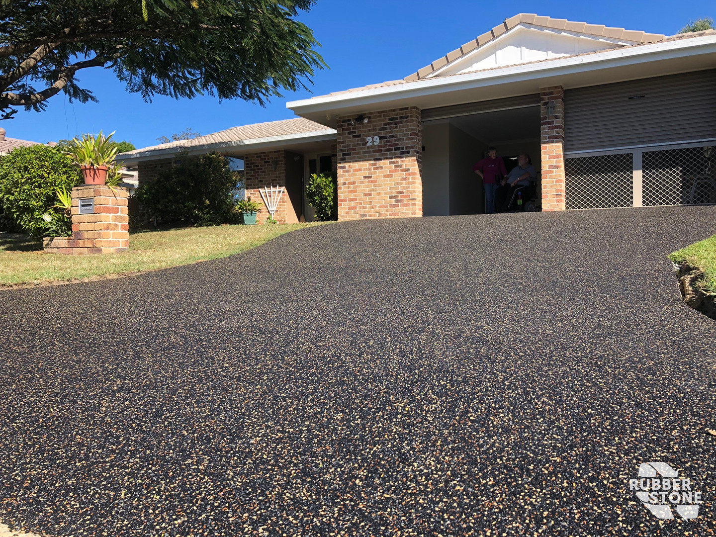RSAUS_DRIVEWAY_VICTORIAPOINT_29_RS_5%CRE
