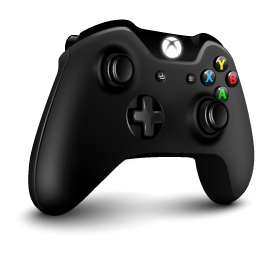 Xbox-One-Controller-icon.png