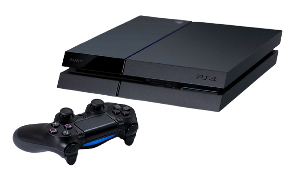 112-1123171_ps4-png-picture-playstation-
