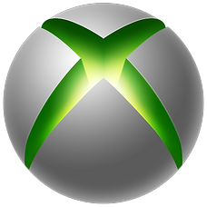 Icon_xbox.png